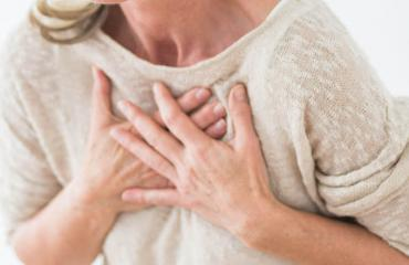 SYdänsurut voivat vahingoittaa sydäntä