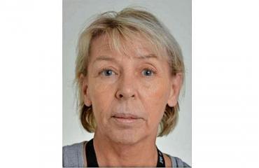 Leena Pekkarisen ruumista kuljetettiin satoja kilometrejä.