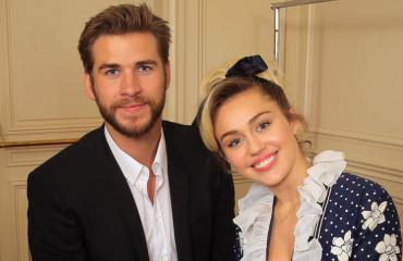 MIley Cyrus ja Liam Hemsworth pakenivat remonttia Australiaan.