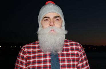 Brother Christmas