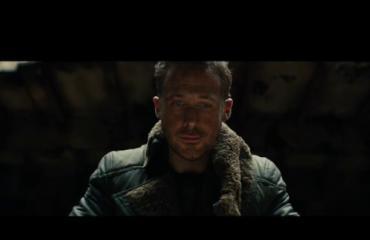 Krista Kosonen näyttelee Hollywoodin jättituotannossa: mukana myös Ryan Gosling ja Jared Leto - katso!